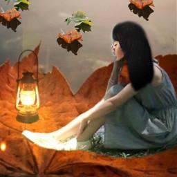 freetoedit ircstillness stillness