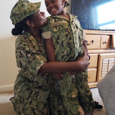 #freetoedit,#@asweetsmile1,#momma,#mommylove,#mommydaughter,#pccelebratingmom,#celebratingmom