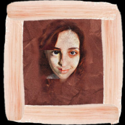 freetoedit frame art