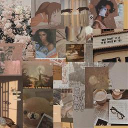 freetoedit vintage aesthetic vintagewallpaper fotoedit