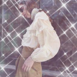 freetoedit sparkle shine glitter sparkles
