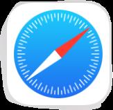 apps safari phone
