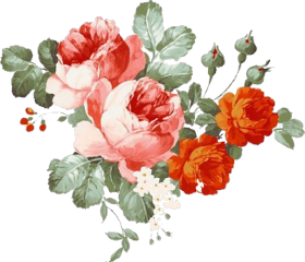flores rosas flowers roses aesthetic freetoedit