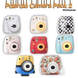 polaroid camera polaroidcamera photo picture freetoedit