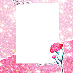freetoedit card mom mother mothersday