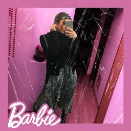 freetoedit barbie replay editedbyme pink