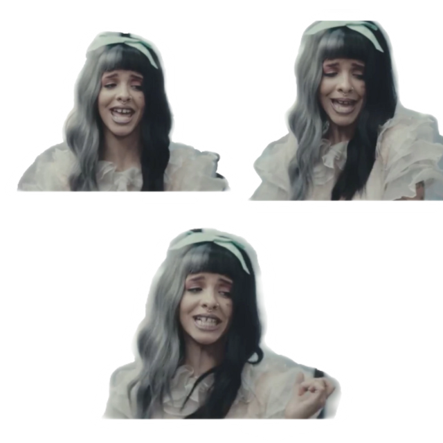 Melanie premades/masks  DONT GIVE CREDS TO ME THEY WERW MADE BY @vapcr-punk SO GIVE CREDS TO THEM i Kinda masked them bad I'm sorry 🥺   hashtags{ignore}  #cake #tiktok #melaniemartinez  #textedit #text #textoverlays #overlaysedit #superimpose #edit #text #freetoedit #complexedit #premade #preMade #superImpose #cool #cute  #lyrics #overlay #overLay #complex #complexedit #complexedithelp #blue #bluetext #bluetextoverlay #bluetextoverlays  #pinktextoverlays #pinktextoverlay #pastel #pasteltext #pastelaesthetic #txt #white #whiteandblue  #chat #textstickers #overlayssticker #lettering #font #message #massage #textsss #fonts #texting #aesthetic #freetoedit #text #textoverlay #textoverlays #overlays #message #imessage #messaging #messagingstickers #aesthetic #aesthetictext #fonts #phonto #masking #complexedits #superimpose #picsart #stickers #aesthetictext #vsco #dafont #complexedithelp #niche #nichememe #nichememehelp #png #pngs #pngaesthetic #p #n #g #melaniemartinez #mel #melanie #martinez #crybaby #crybabys #nurseoffice #takemehome #givemethatpinkslip #permission #home #k-12 #k12 #k-12film #k12film #crybabys #nurseofficemelanie #nurseofficemelaniemartinez #music #nice #cool #classfight #showandtell #dramaclub #strawberryshortcake #lunchboxfriends #orangejuice #detention #teacherspet #detention #highschoolsweethearts #recess #orangejuice