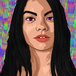 ac_digital_art art artist picsart picsartedit