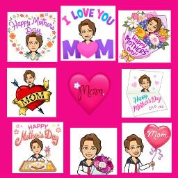 freetoedit mom mothersday ilovemom ily