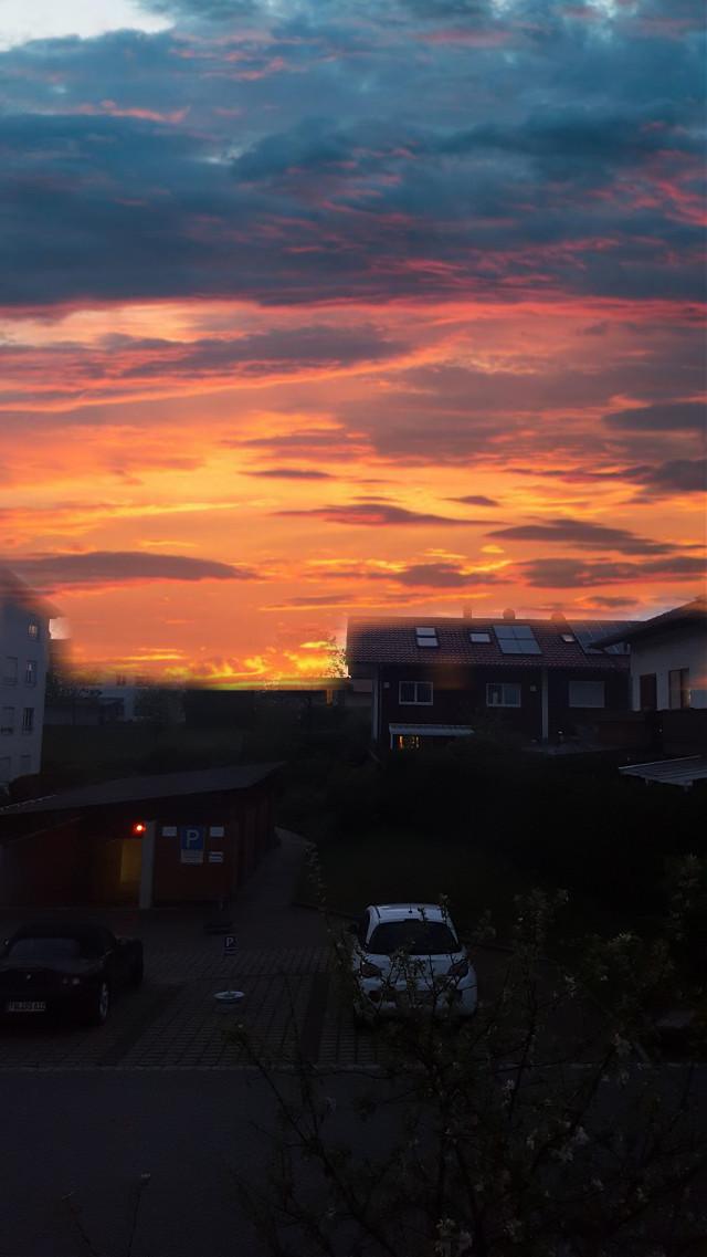 #freetoedit#sunset#beautiful@julia2005_❤#bff