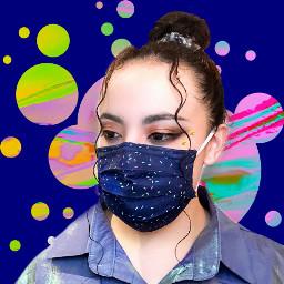 mascara mascaradeforma freetoedit