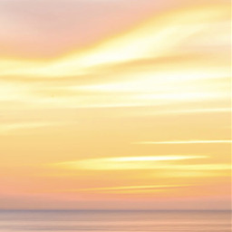 notmymondaymotivationalquotes notmondayquote beachsunrise brightyellow blurreffect freetoedit