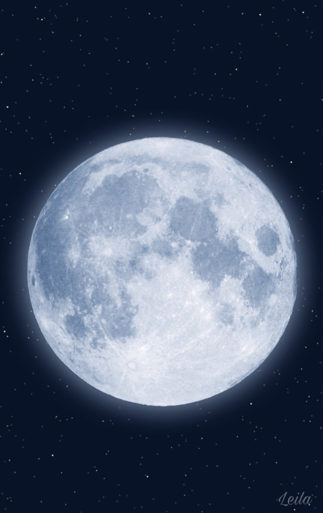 #freetoedit #moon #fullmoon #night #blackbackground #stars #template #backgrounds #wallpapers