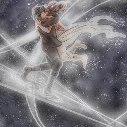 freetoedit worldbetweenworlds astralplane astralprojection souls