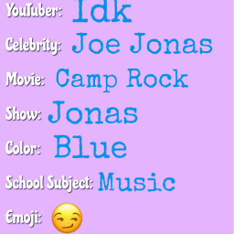 obsessedwithjobros freetoedit