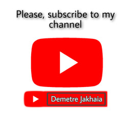 freetoedit subscribe subscribetomychannel youtube