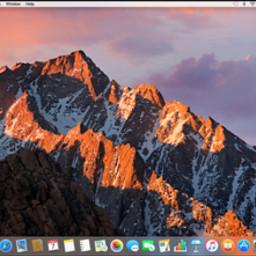 freetoedit macbook filter