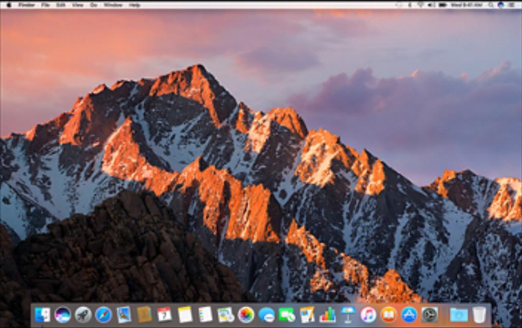 #freetoedit #macbook #filter
