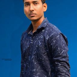 freetoedit sahzad_hussain photography photography_addicted photoshopart