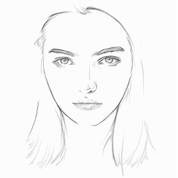 freetoedit draw drawing sketchbook