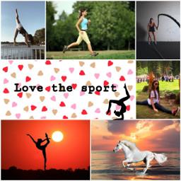 freetoedit gym sport gymnastic gymnastics ccfitsart fitsart