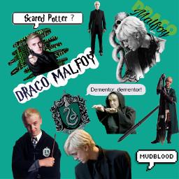 editingwizardscontest dracomalfoy draco draco_malfoy