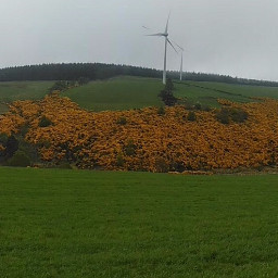 freetoedit panorama myphoto scotland skyline