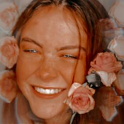 aesthetic photography freetoedit freetoeditgirl girl aestheticfreetoedit
