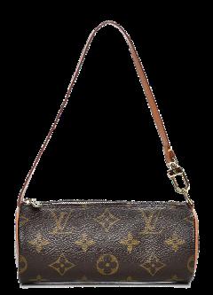 freetoedit louisvuitton purse fashion clothes