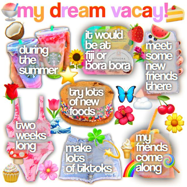 "𝐎𝐏𝐄𝐍  💫✨☀️🌈🌙⚡️     𝐋𝐈𝐅𝐄 𝐓𝐇𝐈𝐍𝐆𝐒♡︎     𝐃𝐚𝐭𝐞:: may 12th 2020       𝐓𝐢𝗺𝐞:: 11:28 pm est      𝐌𝗼𝗼𝐝:: excited 🌷🌹🌺🌸🌼🌻     𝐍𝐈𝐂𝐇𝐄 𝐓𝐇𝐈𝐍𝐆𝐒♡︎     𝐓𝐢𝐭𝐥𝐞:: my dream vacay!     𝐅𝐜:: 834     𝐂𝐫𝐞𝐝𝐬:: @awhmqrie     𝐅𝐢𝐥𝐭𝐞𝐫 𝐂𝐫𝐞𝐝𝐬: n/a 🌲🌴🍀🌿🌱🍃     𝐂𝐀𝐏𝐓𝐈𝐎𝐍♡     heyy  🎂🍭🍡🍰🧁🍯      𝐓𝐀𝐆 𝐋𝐈𝐒𝐓♡︎      🦋@huneymilk      🕊@another_disney_girl      🌺@tom_spidey_holland      🌸@awhdoja      🌷@_j_a_e_l_y_n_n_      🌹@bxttercxp-      💐@almcnd-      🐚@glossycherry-      🌼@hqneymoonavanue      🌻@iamchezstrings      🥀@bubblyniches      🏝@lovelymisslia      ⭐️@23jordan24      ✨@awhmoon      ⚡️@chillxniche      ☁️@cottoncandydream      🌊@maryann_08      💦@beachyboca      🍉@adoregloss      🍓@httpsugarniche      🍒@g9dess      🍇@glxssykisses      🥭@bxxterfly      🥝@mikaylaspark      🍑@scftmulti      🍒@tiktokbois_      🍌@tiktokteea      🥞@boyfandom      🧇@frappe_niche      🍡@aesthetic-help      🍧@americanboys_      🍨@glossyboca      🥧@thateditingirl      🧁@honestlygucci      🍰@peachynasa      🍭@raewsueshii_outlines      🍿@imxgine-outline      🍩@outlinesxbffs      🍯@hxneyniche      🎟@adorablychambie      🩰@tropicalniche      🎨@cherryniche      💎@lovelyxniche      🔮@luvemmaa      🧸@itsjustsarahhere      🛍@adoreniche      🎀@jade_sky      🎊@cloudyniche      🎁@islandboca      🎈@vogueniche      🎉@sisterteaspill      ❤️@awhemma      💖@awhkisses-      🍋@softienichie      🥥@vanillaniche      🎂@fancybutera      🍬@hqneyboca      🍪@scoopsahoy      🧚@shevi333      💃@chqrlidamelio      👛@liv_k5      🌟@sxturnii      🖤@brokendolly_dd      🍍@primrose_soda      🐬@addisonxxxrae      💞@peachy_pngsss      💜@-avocado_nqche-      🍂@ilovedouxfairy      🦢@sugareexniche      💫@glowinnn      🌱@glossyytips      🍀@bobabubbas      🎄@strawberryniches      🍄@savhyedits_      ☎️@khewbetter      💒@adelelbt        comment ""🤞"" to join       comment ""✌️"" to leave  🎀🎈🎊🛍🎁🎉       𝐇𝐀𝐒𝐇𝐓𝐀𝐆𝐒♡︎       #niche #nichememe #emoji        #nqhce #tiktok #hype #house       #hypehouse #egirl #lyrics #emo        #lyrics #sad #saddest #depressed        #class #school"