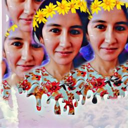 picsartchallange freetoedit eccolorfulkaleidoscope colorfulkaleidoscope