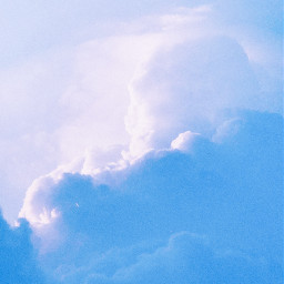 myphotography clouds aesthetic sky dream freetoedit