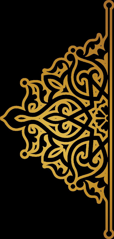 #freetoedit  #freetoedit  #arabic #عربى #بالعربى #زخارف #زخرفة #زخرفه #فن #فن_اسلامى #اسلامى #إسلامى #إسلاميات  #  Motifs  #decoration #مسجد #مساجد #مصلية #مصليه #خلفيات #خلفيات_اسلامية #Mosque #Islamicdecorations#art   #draw   #عيدية #العيدية #عيد  #islamic  #العيد #Wallpaper #background #dripart #replay  #ramadan#ramadan_kareem#ramadankareem#islam#muslim#egypt#arabic#رمضان #عربي #بالعربي #إسلاميات #إسلام #رمضان_كريم #رمضان #مصر #كلمات #خط_عربي #خط #فانوس #فانوس_رمضان #صلاة #صلاه #تراويح#islamic_art#islamicart#islamic. #قرآن #quran#moon#Crescent#هلال #قمر #هلال #شهر_رمضان #شهر #مسحراتى #صيام #مقبول. #رمضان_مبارك  #سمير#samir #صلاة #التراويح #صلاة_التراويح #samirsobh #رمضان_مبارك #iftar  #art #staysafe  #remixit#girl  #رمضان_شهر_الخير  #رمضان_يجمعنا  #رمضانيات  #رمضانيات  #صور #صلاة  #التراويح  #stay  #مسجد  #mosque  #bicycle  #sky #galaxy #home  #stayhome  #love  #cloud  #Castle # Turkey # Turkish   #morning  #flower  #صباح   #صباح_الخير   #نجوم #star #stars #فوانيس #staysafe #card  #rose  #ورد #كارت #happy  #hilal #Lamp #شمعة #candle #рамадан #齋月#Ramazan #Ռամադան #Ramadán #Ramadano #Ramadano #ረመዳን #Ramadhan #Ramazon #Рамадан #Ραμαζάνι #Рамадан #ماه رمضان  #Ramadaan #רמדאן #Mālamalama #ラマダン #रमजान           #Meha #Remezanê #ರಂಜಾನ್ #hijab  #hejab #حجاب  #حجابي  #muslima #muslimgirl  #سبحة #مسبحة   #سجاد  #سجادة #carpet  #نجوم #قمر #هلال  #stars   #freetoedit #lights  #ستارة #curtain  #happiness  #happy #أبيض #ابيض   #boy #فوانيس # #زينة #زينه  #زخارف  #زخرفة  #زخرفه  #إسلامية   #white #عيدكم_مبارك  #عيد_الفطر  #عيد_سعيد  #عيد_الاضحى_مبارك  #عيد_اضحى_مبارك  #عيد_الأضحى  #عيدكم  #عيد_مبارك  #فلوس #eid  #eidaladha  #eidmubarak  #eid_mubarak  #eiduladha عيد #العيدالوطني  #eidmubarak2019  #eidadha  #eidmabarak  #eidfitr  #eidulfitr  #eidday  #ksa  #saudi  #saudiarabia  #ريال #Real # Riyals # Saudi #Riyal #riyal #money  #آيات #قرآنية  #مصحف  #حديث #أحاديث #شريف #شريفة  #Graduation #white #abstract  #grlpower #urban #frame #pixlart #Arabesque # أرابيسك #العيد  #Eid # holid