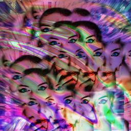 freetoedit eccolorfulkaleidoscope colorfulkaleidoscope