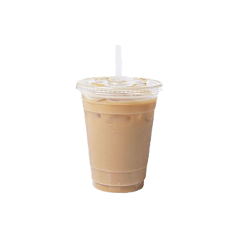 coffee iced icedcoffee drink delicious freetoedit