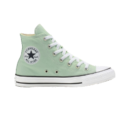 converse shoes brand sneakers clothes freetoedit