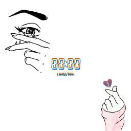 freetoedit sad girls heartbreak heartbroken