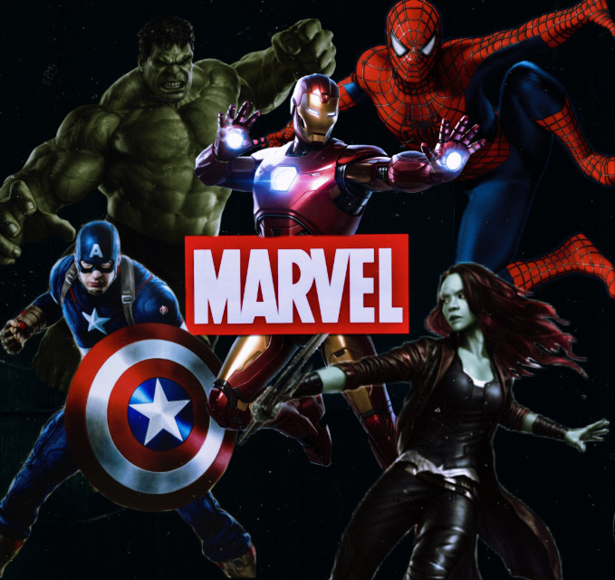#freetoedit #marvel#heroes#marvelheroes#backround#wallpaper#interesting
