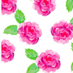 freetoedit background overlay flowers roses