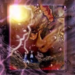 freetoedit picsart inspiration remix remixes