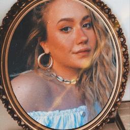 freetoedit mirror sunshine glw bby