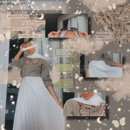 hijab hijabfashion hijabgirl hijabstyle fashion freetoedit
