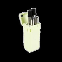 metal straw metalstraw vsco green