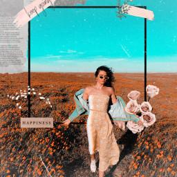 freetoedit srcflowerframe flowerframe vintage