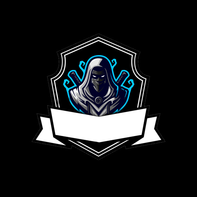#freetoedit #gaminglogo #gaming #logo #fortnite
