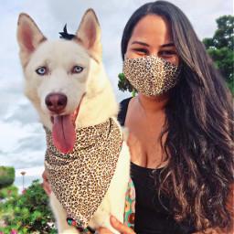 euemeupet dogslove freetoedit pcmypetandi mypetandi