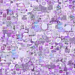 background complexedit pyrolebackground purple fanpage freetoedit