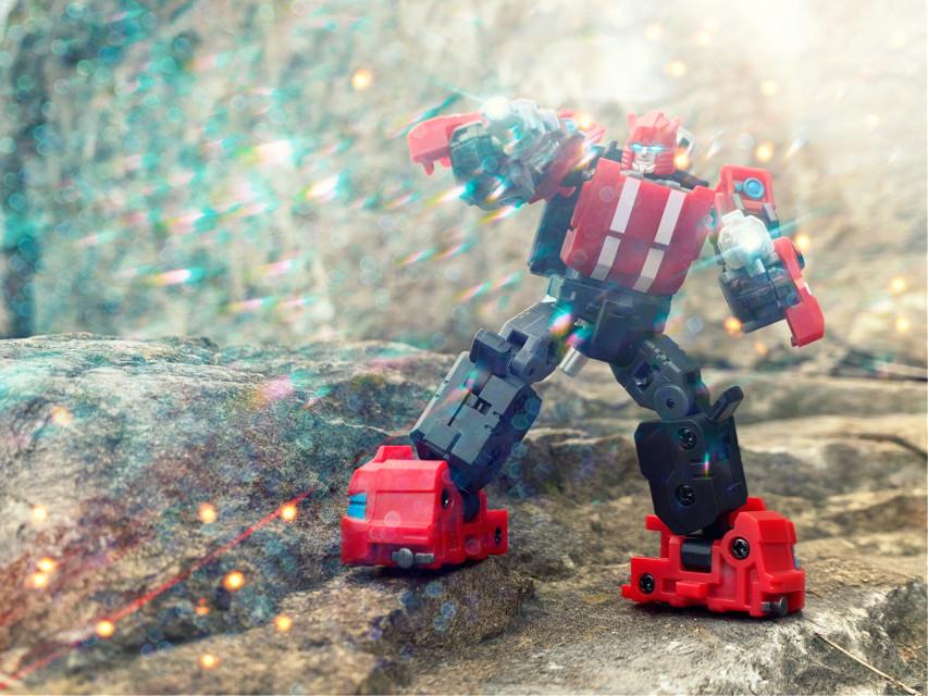 #transformers #cliffjumper #minionemanarmy #ironfactory #toyphotography #minicooper #outdoors #shotoniphone