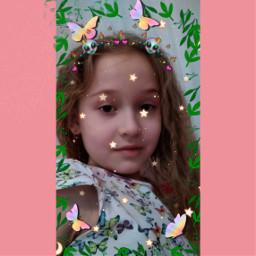 love_picsart freetoedit