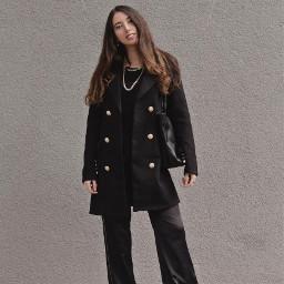 freetoedit ootd style people fashion